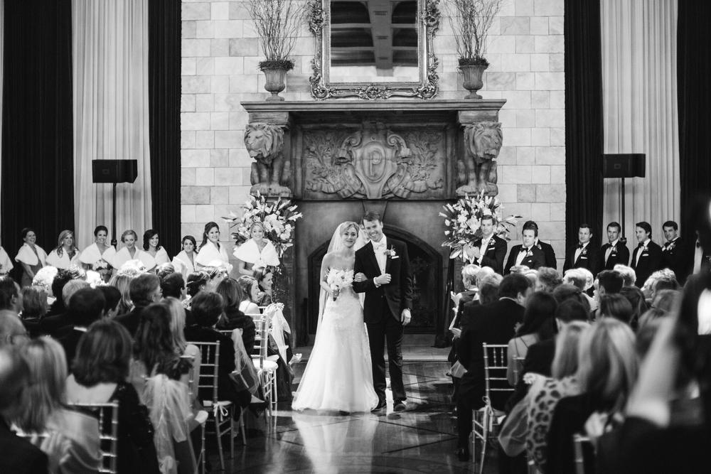 Squires-Saunders_Wedding-7129.jpg
