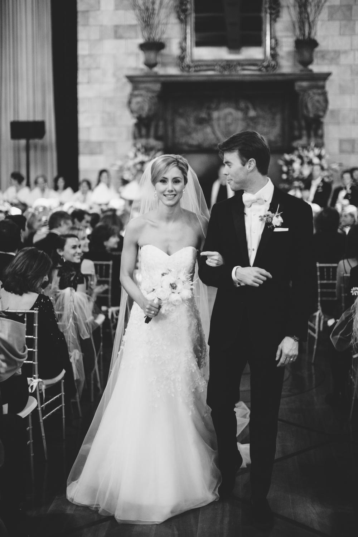 Squires-Saunders_Wedding-7136.jpg
