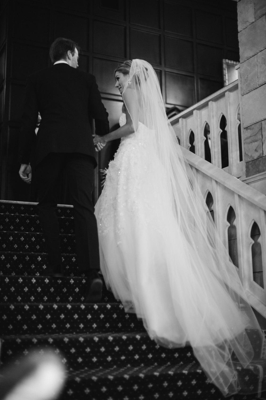 Squires-Saunders_Wedding-7137.jpg