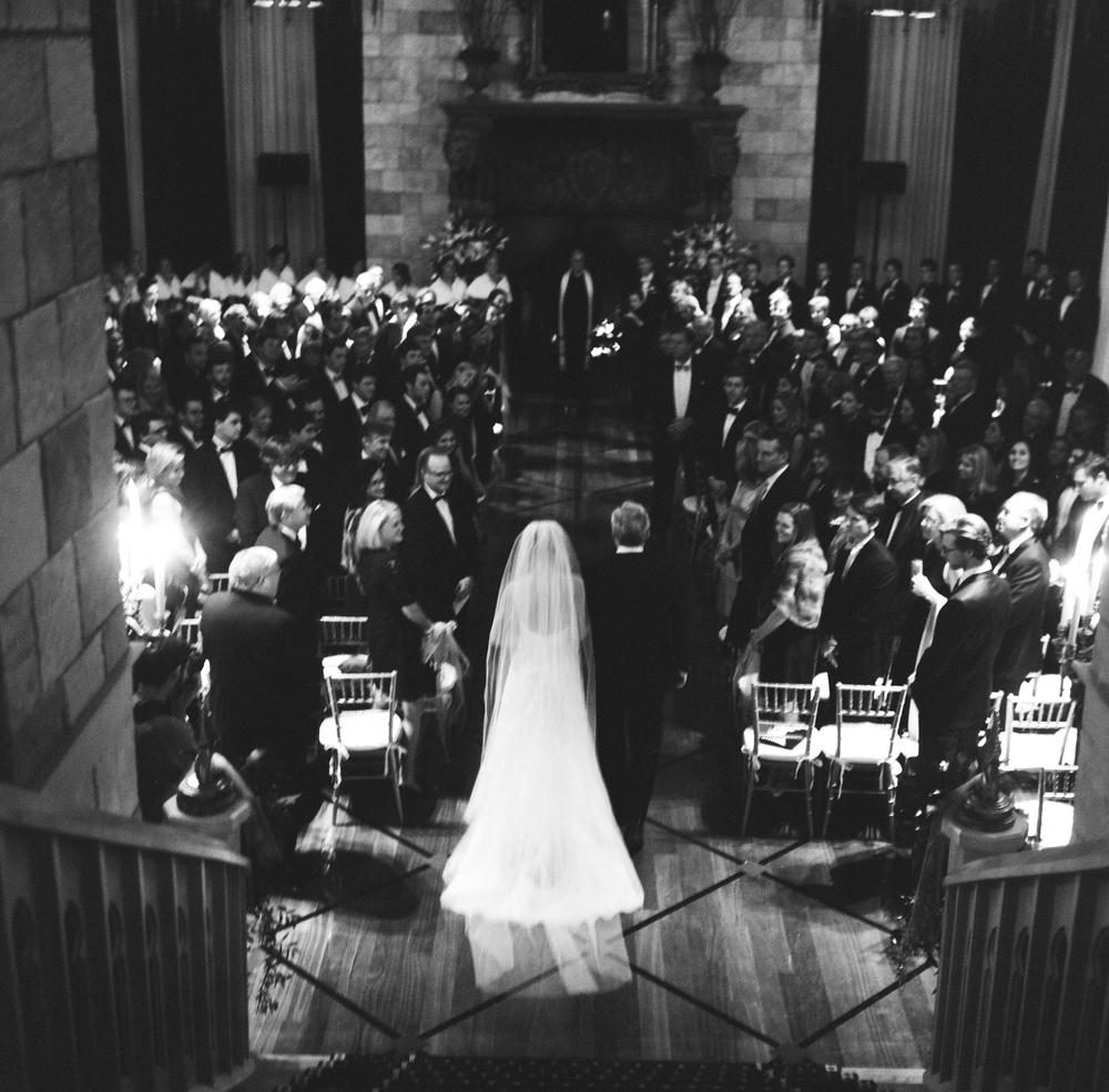 Squires-Saunders_Wedding-7158.jpg