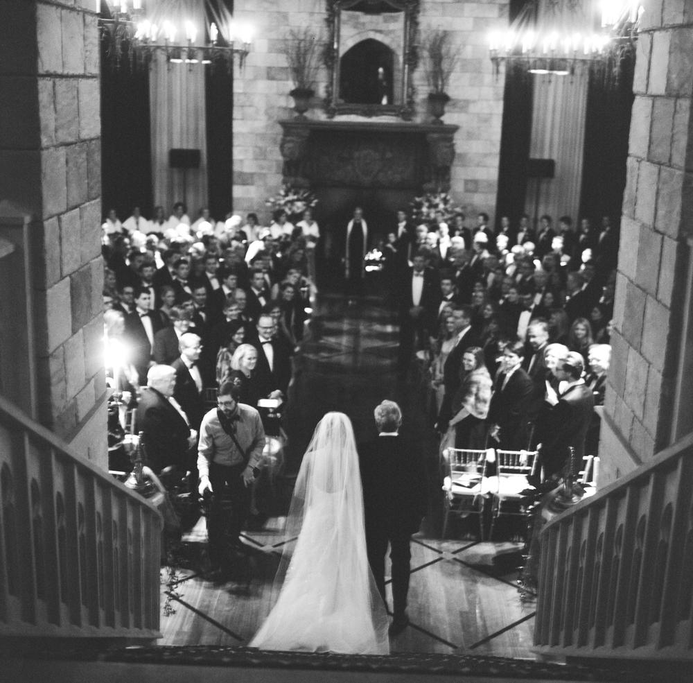 Squires-Saunders_Wedding-7159.jpg