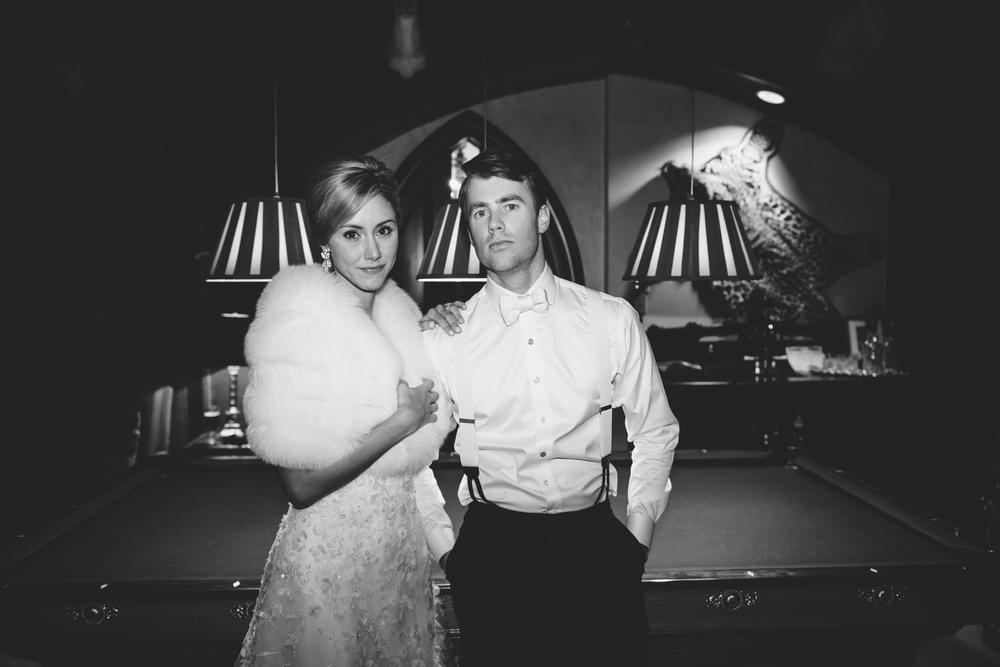 Squires-Saunders_Wedding-8006.jpg