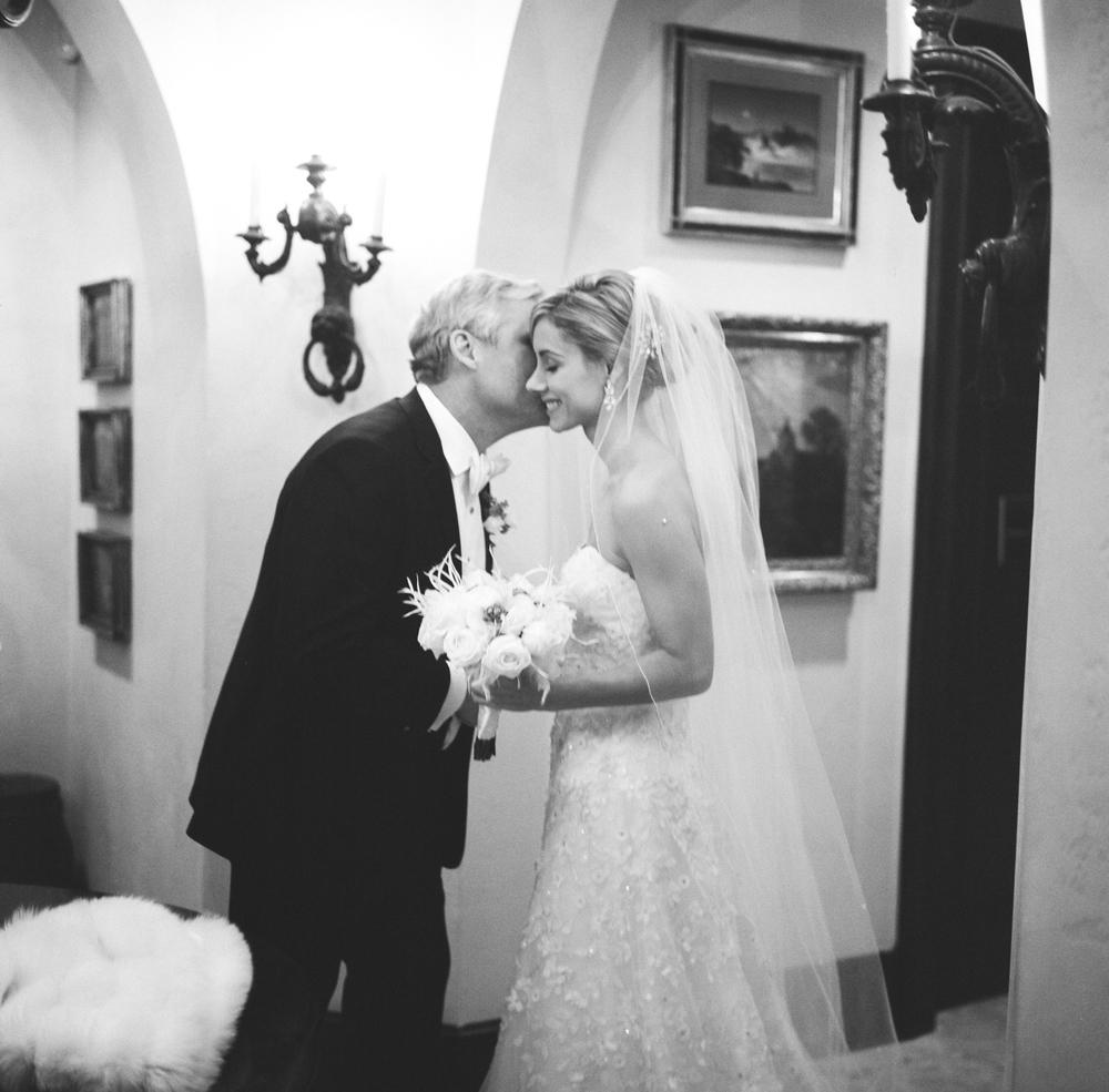 Squires-Saunders_Wedding-7163.jpg