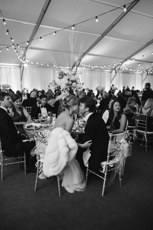 Squires-Saunders_Wedding-8103.jpg