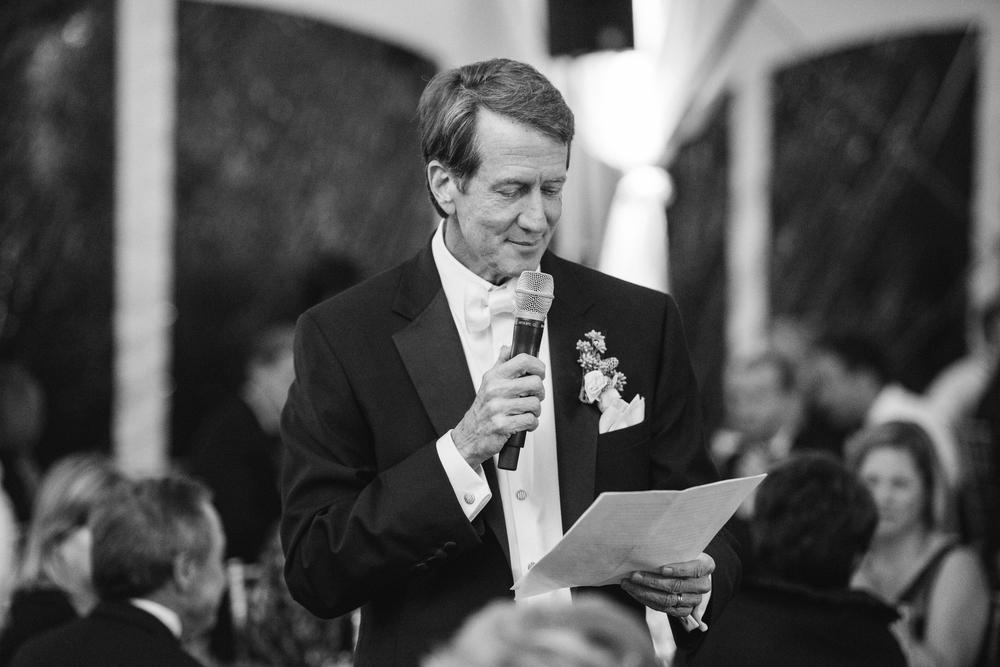Squires-Saunders_Wedding-8115.jpg