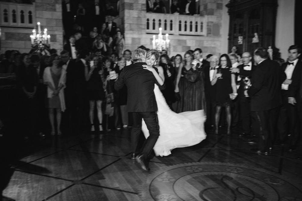 Squires-Saunders_Wedding-8252.jpg