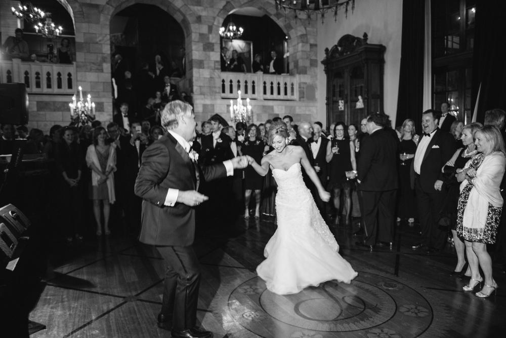 Squires-Saunders_Wedding-8249.jpg