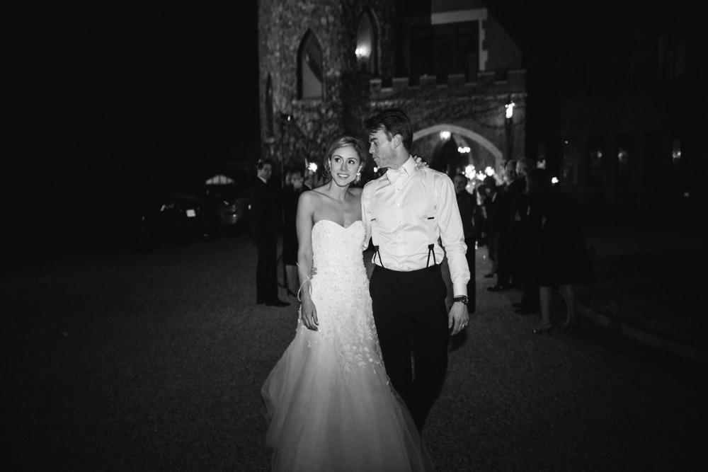 Squires-Saunders_Wedding-8620.jpg