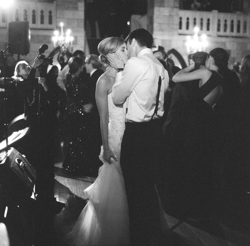 Squires-Saunders_Wedding-8657.jpg