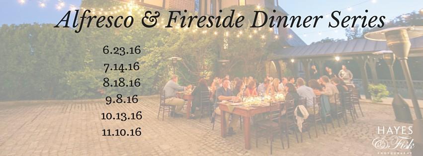 Alfresco & Fireside Dinner Series (3).jpg