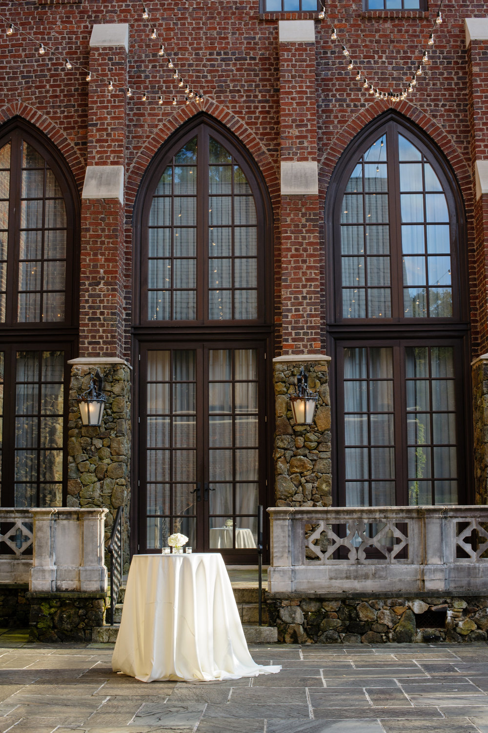 dover-hall-estate-richmond-wedding-venue-photo