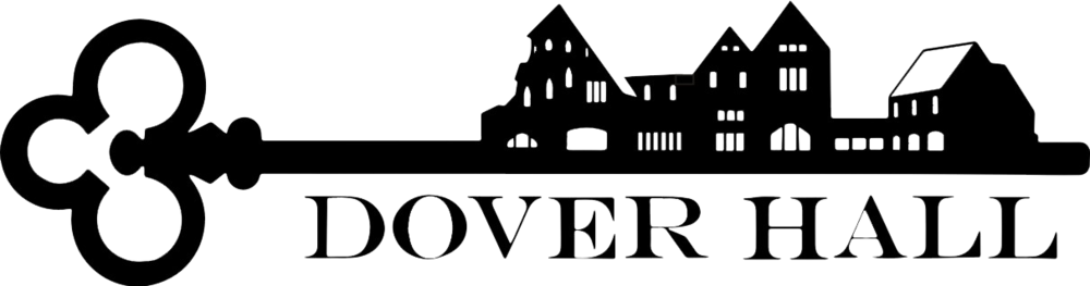 DOVER HALL LOGO copy.png