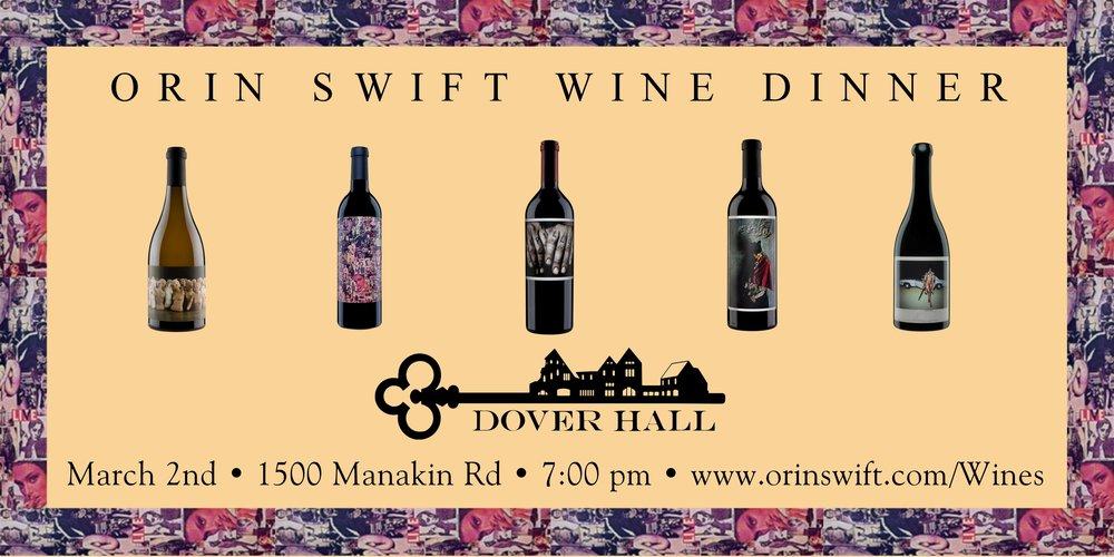 Orin Swift Wine (copy 1).jpg