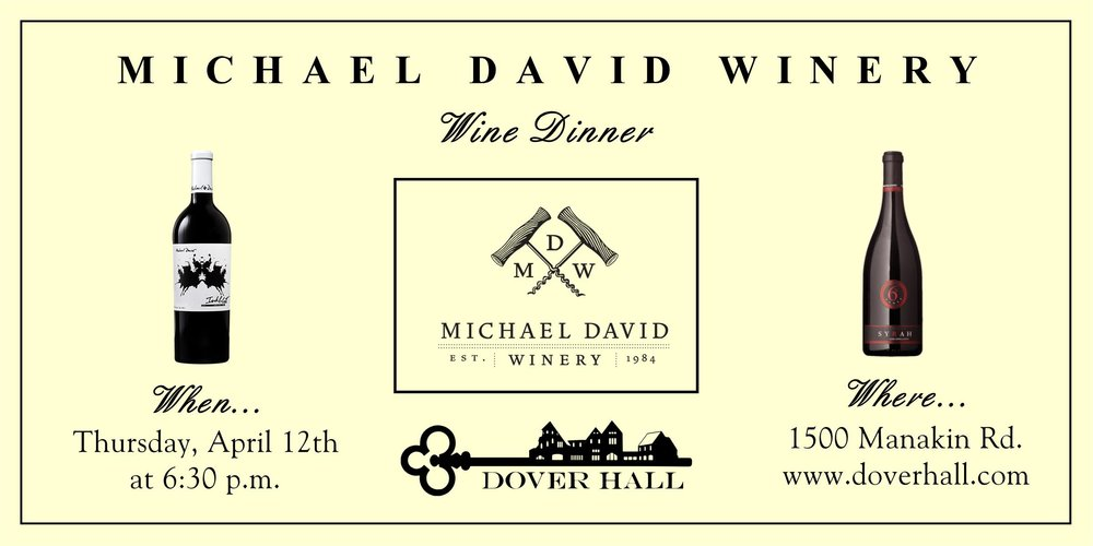 Michael David Winery EB (1).jpg