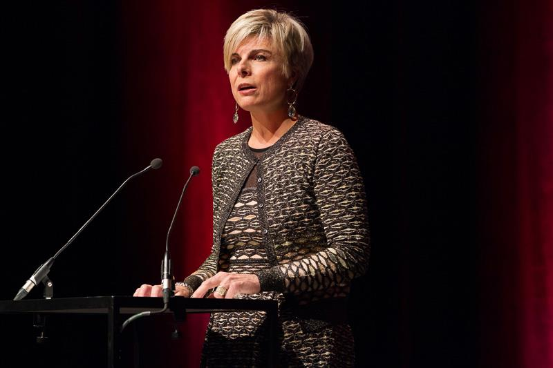HRH Princess Laurentien of the Netherlands_photo Xander Remkes.jpg