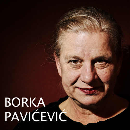 Borka Pavicevic.jpeg