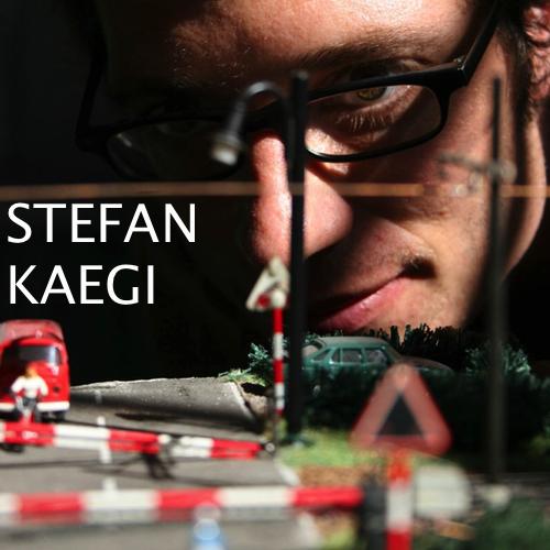 Stefan Kaegi.jpeg