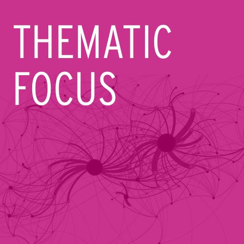 ECF Thematic Focus.jpeg