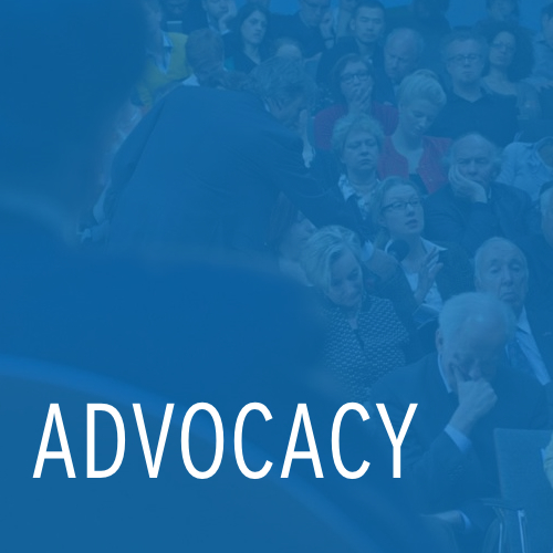 ECF advocacy.jpeg