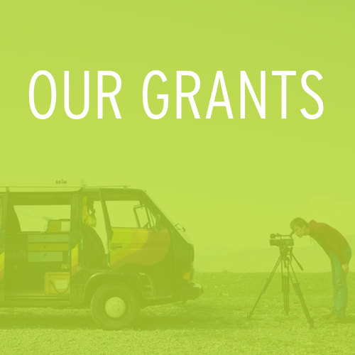 Our Grants.jpeg