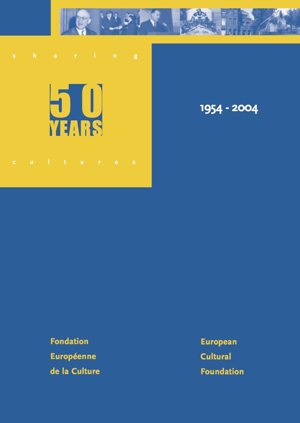 ECF 50 years.jpg
