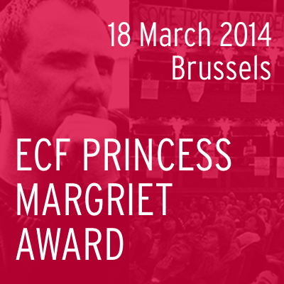 ECF 18 March.jpeg