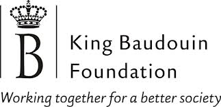 King Baudoin Foundation.jpg