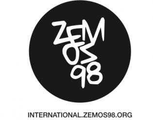 Zemos.png