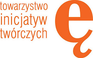 Association of Creative Initiatives %22ę%22 (Poland).jpeg