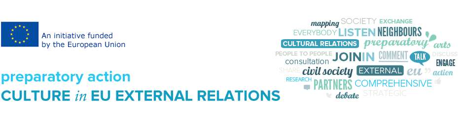 culture_external_relations_logo3.png