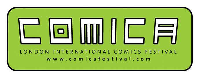 comica_logo_web.jpg