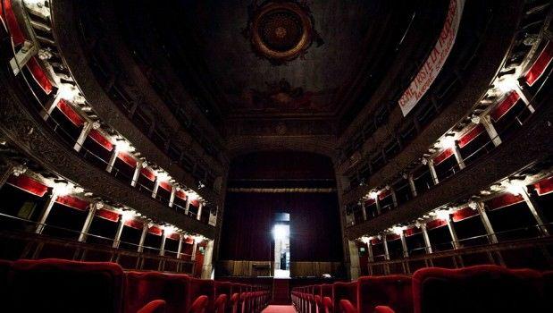 Teatro Valle.jpg