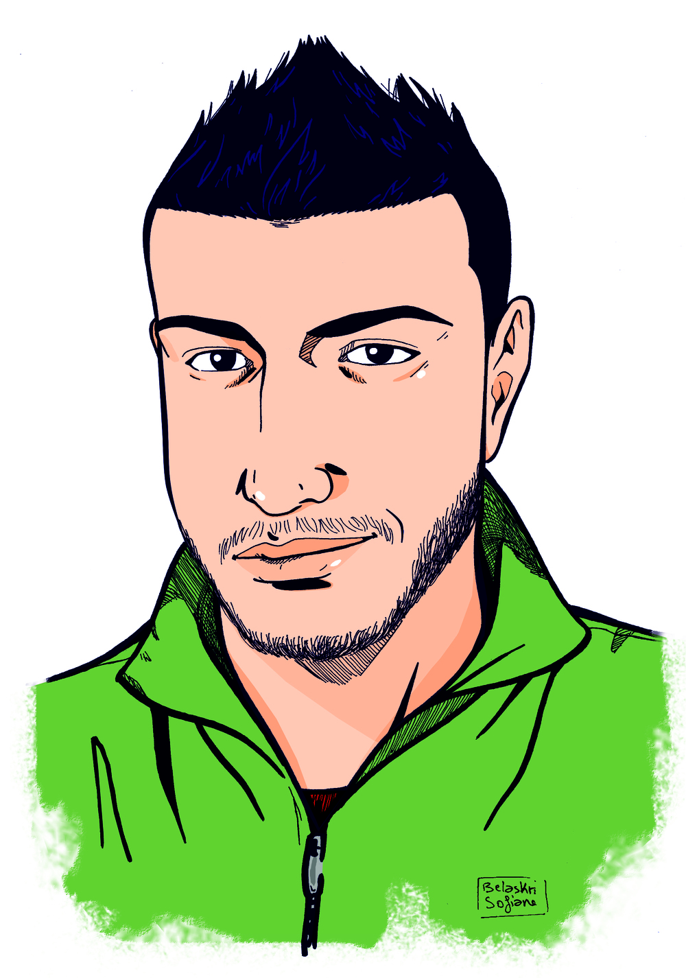 Soriane Belaskri portrait.jpg