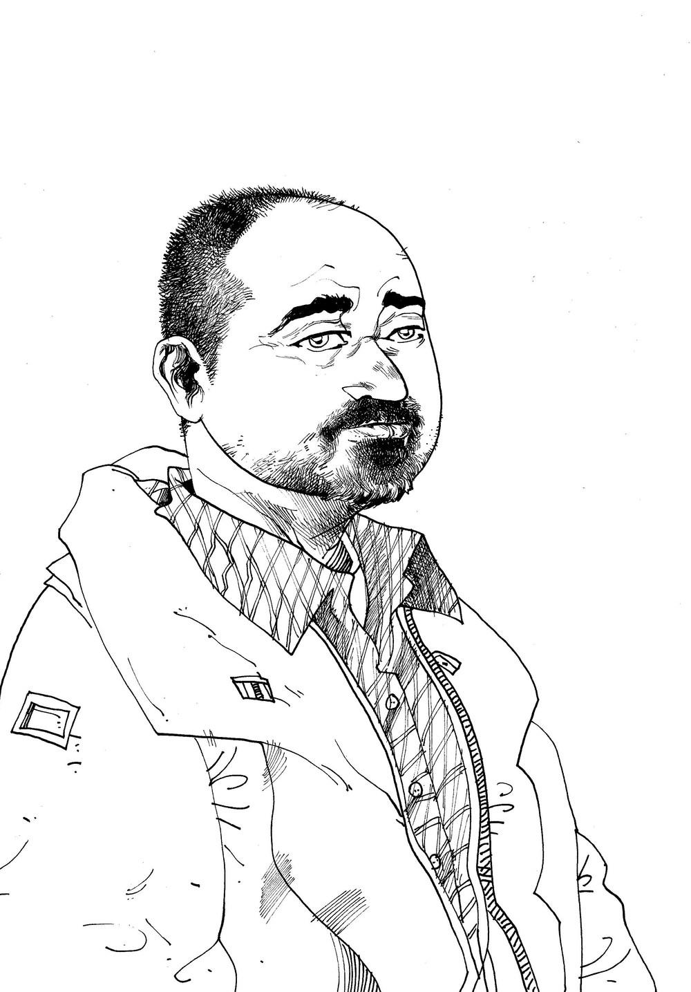 Murat Mihcioglu portrait.jpg