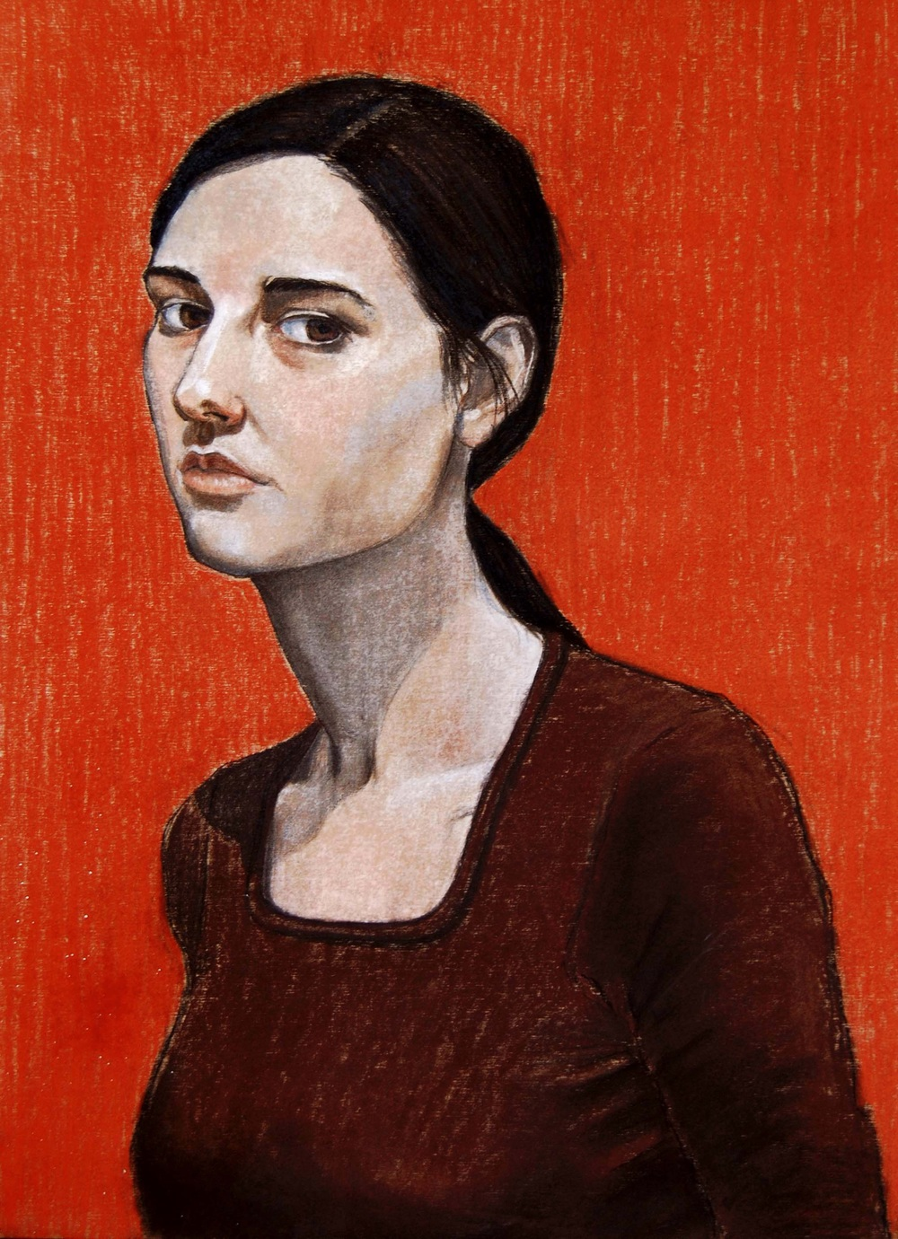 Naz Tansel portrait.jpg