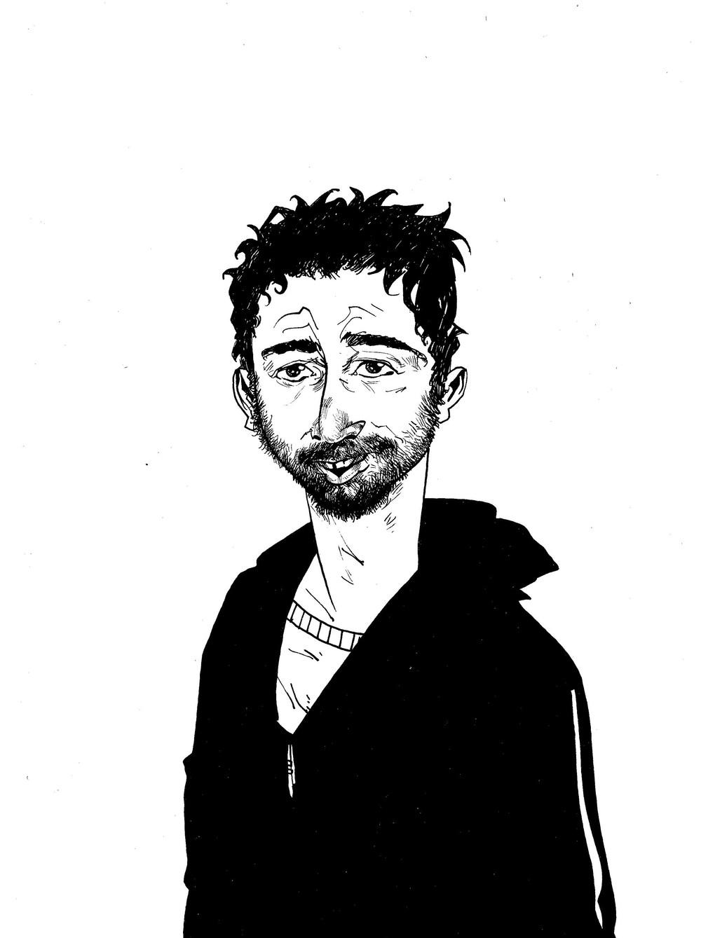 Cem Ozuduru portrait.jpg