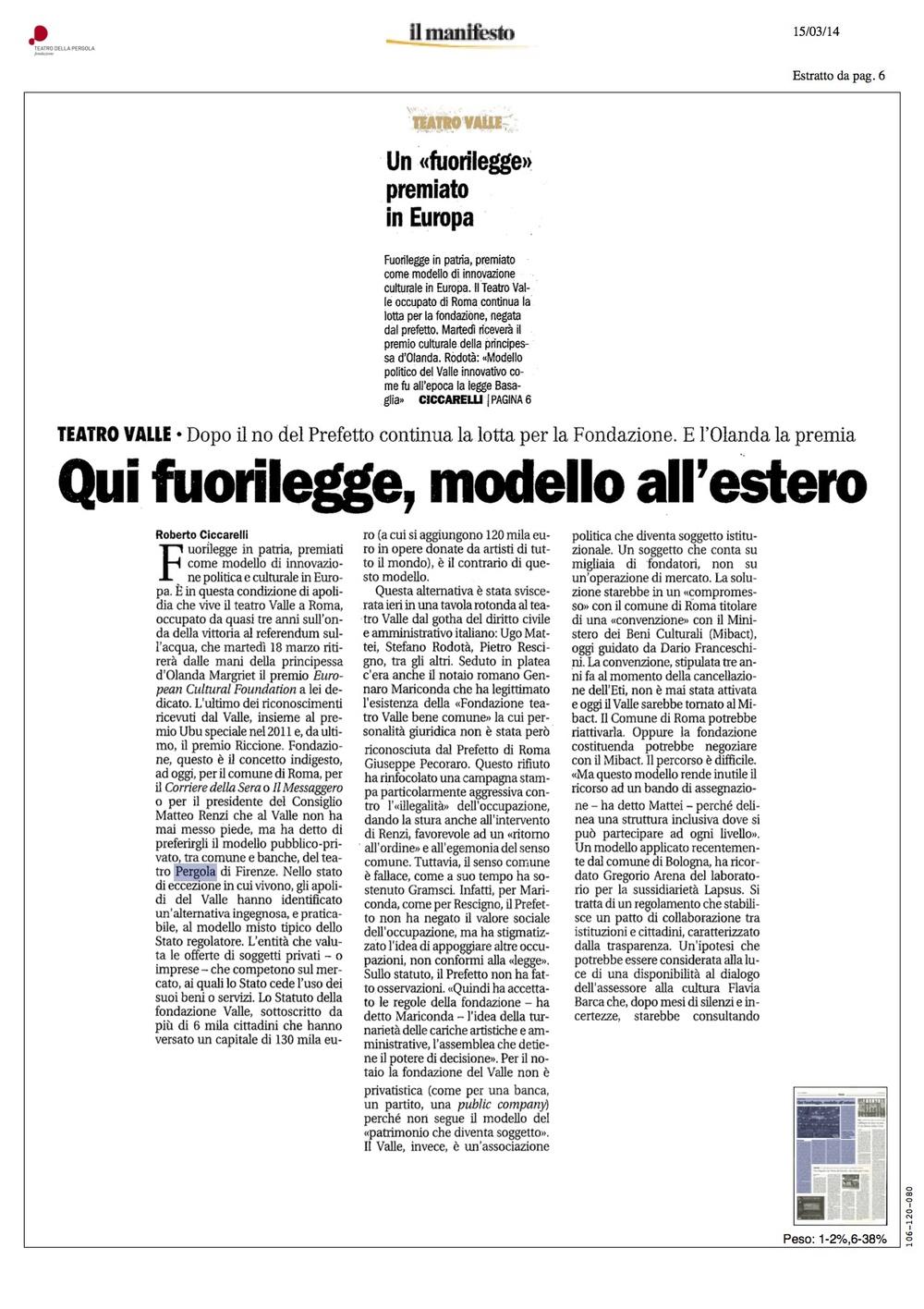 Il Manifesto_15_03_2014.jpg