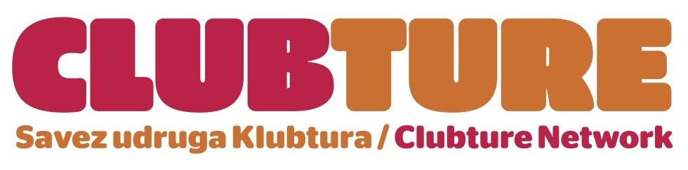 clubture logo.jpg