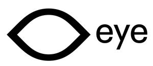 eye_NL.jpg