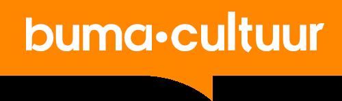Buma Cultuur.png