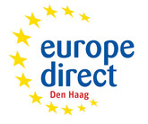Europe Direct Den Haag.jpg