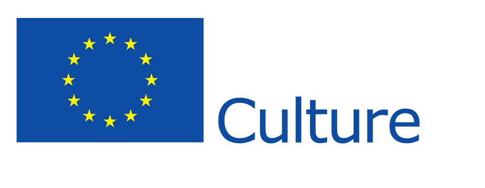 EC Culture .jpg