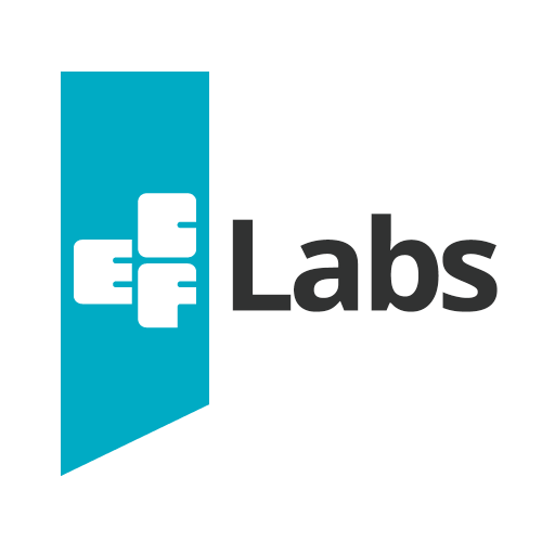 ECFLabs-logo_DARK--BLUE_small.png