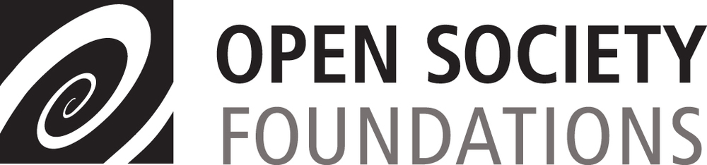 Open Society logo.jpg