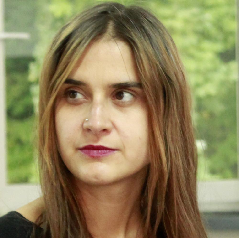 Krytyka Polityczna_Agnieszka Wiśniewska.jpg