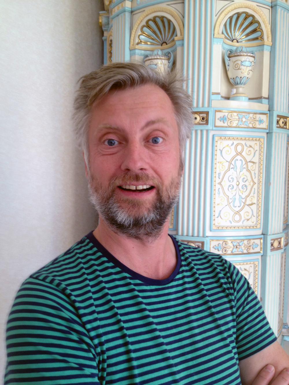 Subtopia_Anders Lindgren.jpg