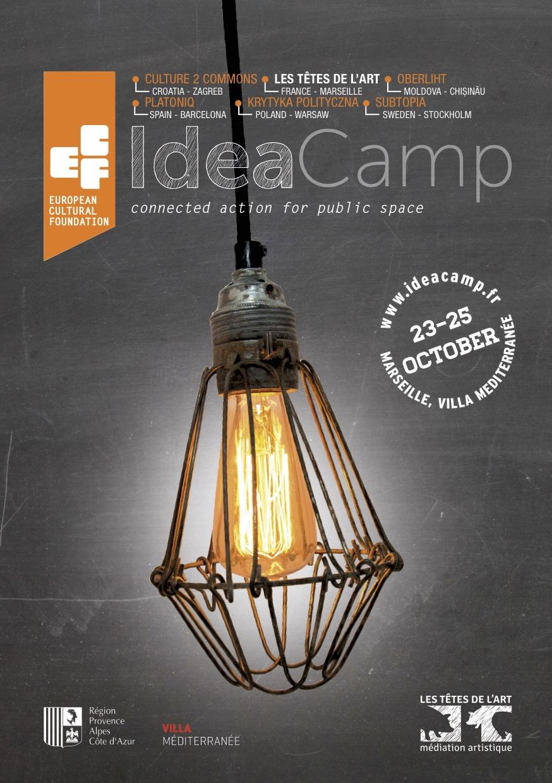IdeaCampCover_png_grey.jpg