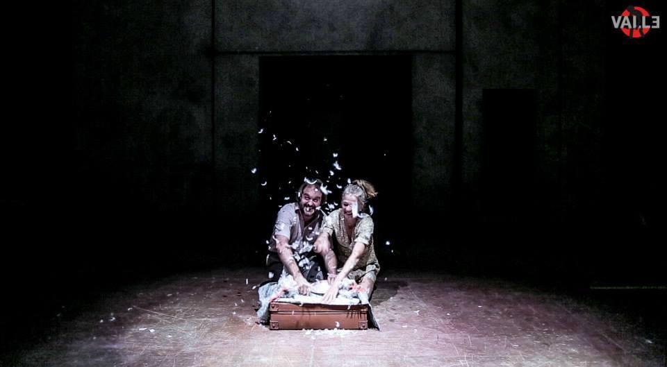 Il Macello di Giobbe_Teatro Valle Occupato_5.jpg