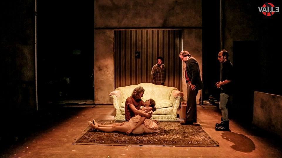 Il Macello di Giobbe_Teatro Valle Occupato_3.jpg