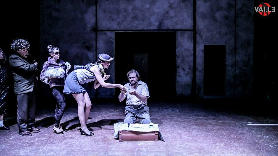 Il Macello di Giobbe_Teatro Valle Occupato_1.jpg